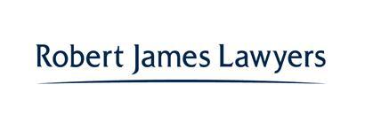 RJL_logo